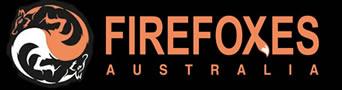Firefoxes Australia Org