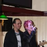 Band Night 29th July 2011
