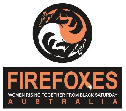 Firefoxes Australia